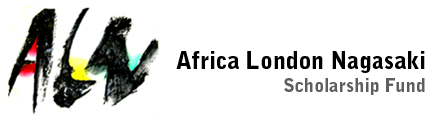 How To Apply For London Scholarships For African Science Students 2016/2017 Eligibility & Deadline Date - Read Details Here!
